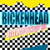 Bickenhead Galactikbop Mix Mp3