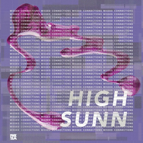 "High Sunn - ""I Thought You Were There"""