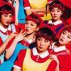 Red Velvet - The Red [The 1st Album FULL}