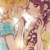 LOVELESS WORLD (NOZOERI Mix)