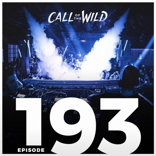 #193 - Monstercat: Call of the Wild