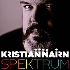Spektrum 006