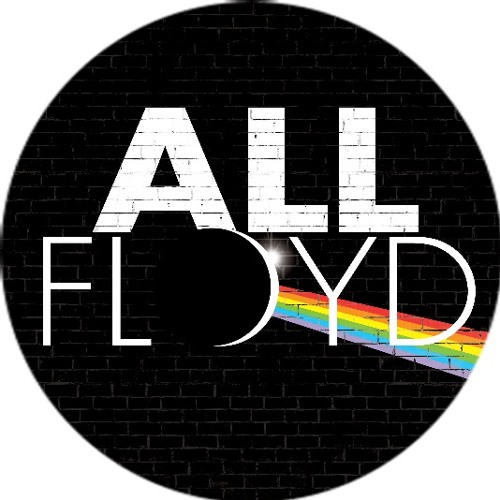 All Floyd (Early) - Live Rehearsal - 2017
