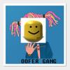 OOFER GANG