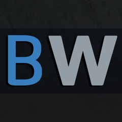 Blizzard Watch Episode 166: Mitch's Blizzard trip, Retribution, BlizzCon and more