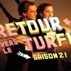 Spécial 1998 (Live @Podrennes2018) : Retour vers le Turfu #27