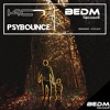 KC7 - Psybounce (Preview) [Available 07. May 2018]