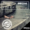 JAYANT - Steps (Preview) [Available 10. May 2018]