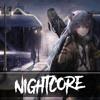 [Nightcore] NEFFEX - Cold[Bass Boosted]