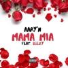 Mama Mia (feat. Leezy)