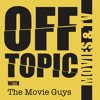 TMG ON THE FLY MOVIE REVIEW: A QUIET PLACE - SHAUN MACEY