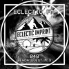 Eclectic FM Vol. 048 - Benda Guest Mix