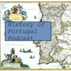 History of Portugal - Ep. 1 An Introduction