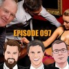 Ep 097 - Another $8 Million In Group One Racing, Winx, NRL And Even A Little Comm Games