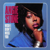 Download Angie Stone - Wish I Didn't Miss You (Petko Turner's Can't Sleep Edit) Free DL As Usual Mp3