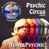 Psychic Circus, w/ Dr. Lars Dingman April bangs her head, Richard bangs his head  1/24/17