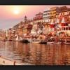 Episode 3: The Ganges River