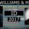 Mike Williams & Mesto - ID (Remake + FLP)