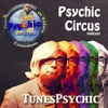 Psychic Circus w/ Dr. Lars Dingman AUG 15, 2017