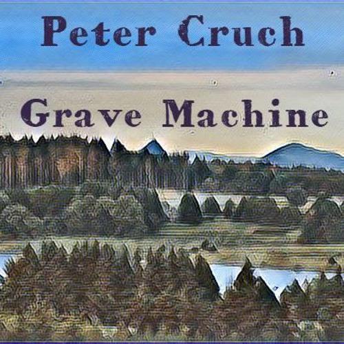 Grave Machine