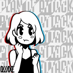 OllAxe - Plan of Attack