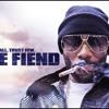 Movie Soundtrack - Long Money ft Jadakiss (prod. by Makaih Beats)