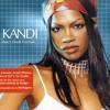 Kandi - Don't Think I'm Not [SnipaZ Chill Remix] FREE DL!