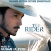 THE RIDER - The Last Ride