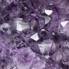 riven - crystals freestyle (prod. riven, video in description)
