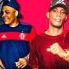 MC GW E MC Kitinho - Cachorro Meme (DJ P7)