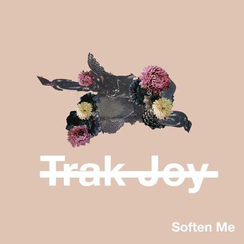 Soften Me