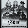 Te Bote Remix Orignal Nio Garcia Ft Ozuna Ft Darell Ft Bad Bunny Ft Casper Magico Ft Nicky Jam Mp3