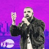 The Winner (Drake X Kendrick Lamar Type Beat)