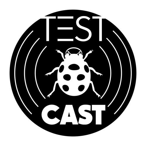 TestCast 11 - Testes & BDD