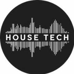 SET ShoTBass Tech HaLLs