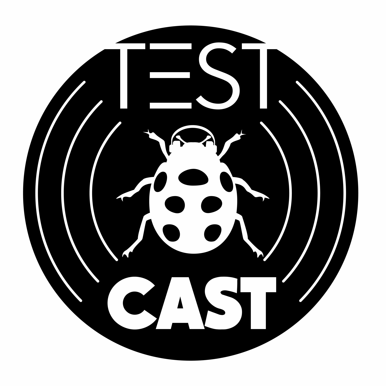 TestCast 10 - Testathon