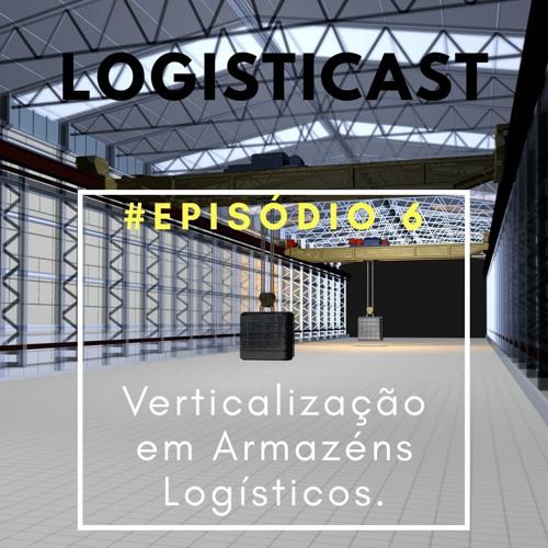 #Episodio 6: Verticalização em armazéns Logísticos - Escolhendo o modelo melhor e mais vantajoso