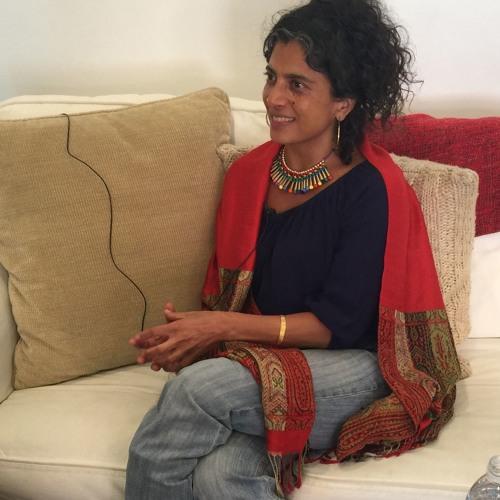 Riti Sachdeva (DGF Fellow)Unedited (816)