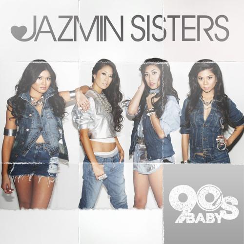 JAZMIN Sisters - Valentine Heart