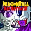 Frieza Vs Cooler - Dragon Ball Rap Battlez Season 1