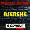 Rapper ́s Delight - ASEREHE ( G.GROOVE REMIX )