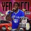 Rich Forever ft Lil Durk