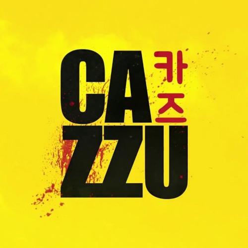 Cazzu - RIP