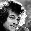 Bob Dylan - Knockin on Heaven´s Door Instrumental