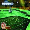 [SiIvaGunner] Industrial Park - SpongeBob SquarePants: Battle for Bikini Bottom