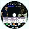 Rangger Pratama - Tak Bisa Tanpamu