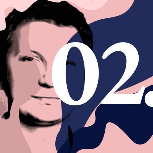 #02 Dawid Liberadzki - Znany Lekarz