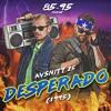 Avsnitt 25: Desperado (1995)