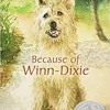 Because Of Winn - Dixie Podcast