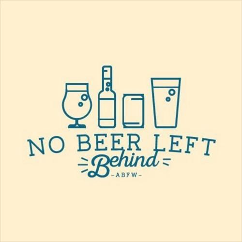 Episode 96: Genesis of No Beer Left Behind